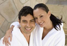 body rubs indulge yourself sensual erotic massage experience tantra bondassage couples