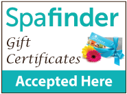spa-finder-gift-cards